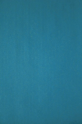 Cadeaupapier 50 cm x 100 meter Lichtblauw