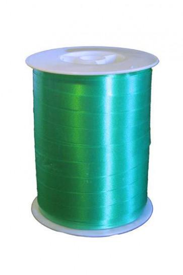Krullint 10 mm Groen