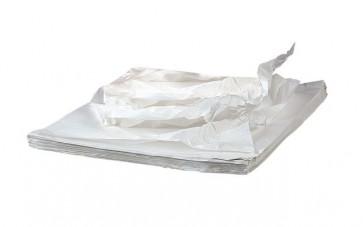 Zijdepapier 50 x 70 cm Wit