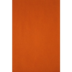 Cadeaupapier 50 cm x 100 meter Oranje