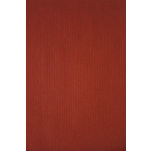 Cadeaupapier 50 cm x 100 meter Rood