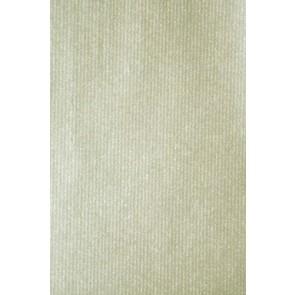 Cadeaupapier 50 cm x 100 meter Zilvergrijs