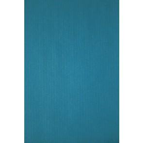 Cadeaupapier 60 cm x 100 meter Lichtblauw