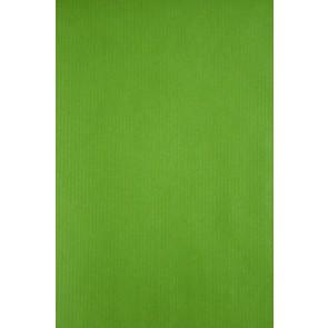 Cadeaupapier 60 cm x 100 meter Lime