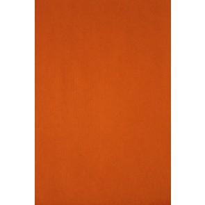 Cadeaupapier 60 cm x 100 meter Oranje