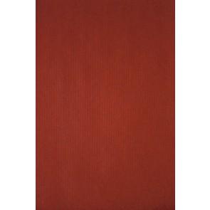 Cadeaupapier 60 cm x 100 meter Rood