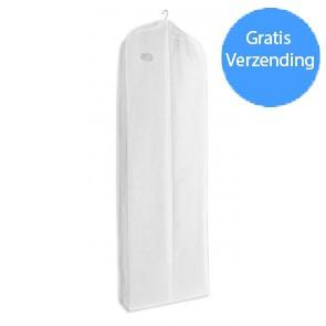 Kledinghoes buidsjurk-avondkleding-toga-lange jurk 185cm thumbnail