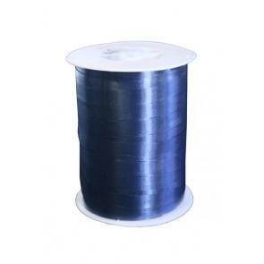 Krullint 10 mm Blauw
