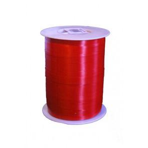 Krullint 10 mm Rood