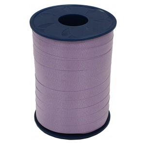 Krullint 10 mm paars 250m