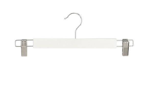 Rechte hanger 34 cm Wit 80846131