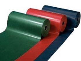 cadeaupapier craft papier in verschillende kleuren
